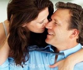 Сексуалният ви живот може да става все по-вълнуващ!