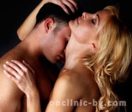 Подобри потентността си за хармония и чувственост в сексуалния си живот!