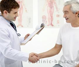 Заради хемороидите, от какво ще се откажеш днес?